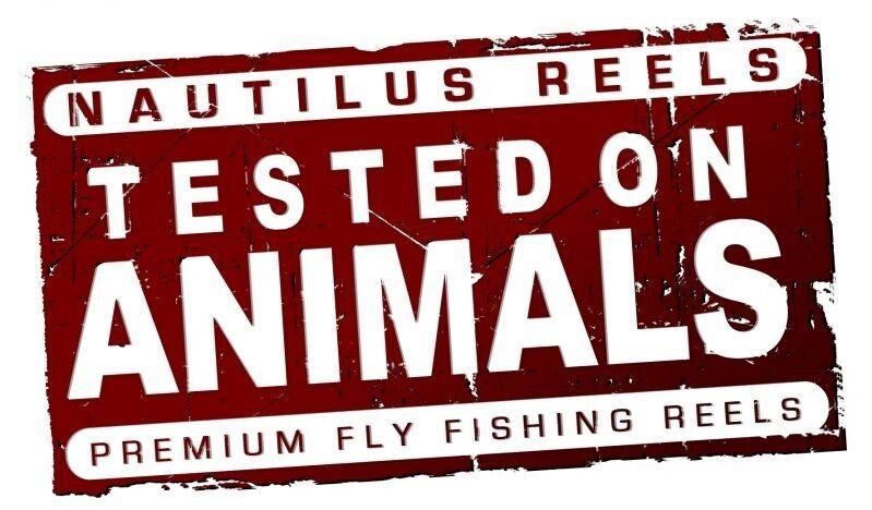 NAUTILUS X-FRAME X-SERIES XM 4-5 WT FLY REEL CUSTOM RARE CUSTOM REEL KEY LIME FREE US SHIP aa3fbb