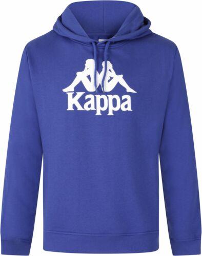 Sweats /& Track Tops Assorted Fit Styles Kappa Hoodies
