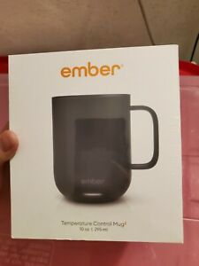 Brand-New-Sealed-Ember-10-oz-Temperature-Control-Smart-Mug-2-Black