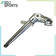 PROMAX EXTRA LONG ADJUSTABLE ALLOY BIKE HANDLEBAR STEM BICYCLE 22.2MM 25.4MM