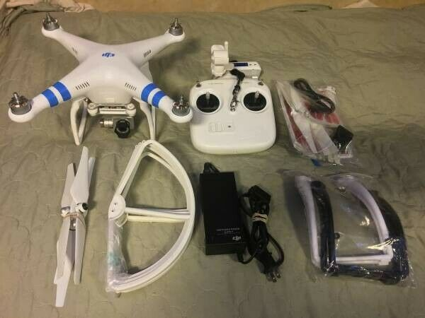 latest discount entire collection high quality DJI Phantom 2 Vision Plus