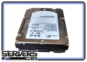 ST3450857FC-Seagate-450-GB-15K-Fc-Al-HDD
