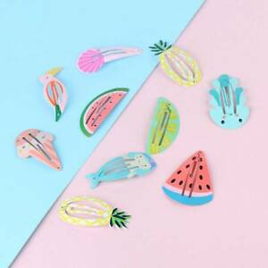 6Pcs-set-Cute-Fruit-Hair-Clip-Snaps-Girls-Kids-Baby-Hairpin-Accessories-Gifts