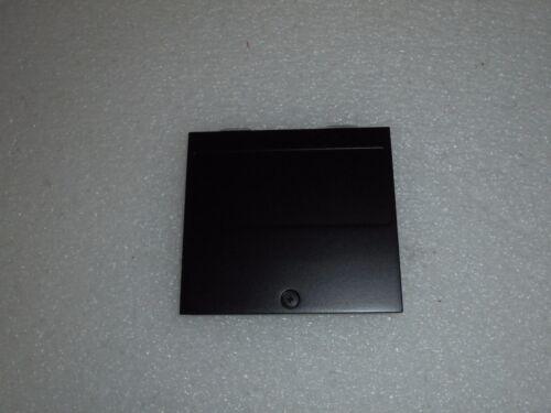 NEW Dell Latitude E4300 Bottom WiFi Wireless Minicard Door Cover WR606