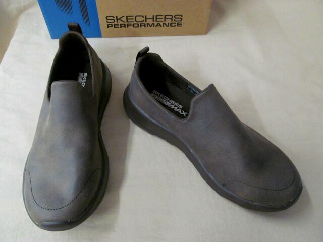 Men's Skechers 11.5 M Go Walk Max