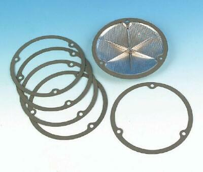 Primary Cover Gasket with Silicone James Gasket .030in. JGI-34955-75-X