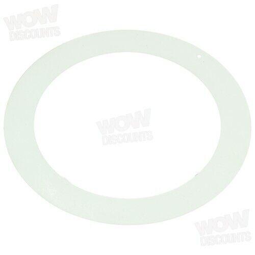 Bodum silicone ring