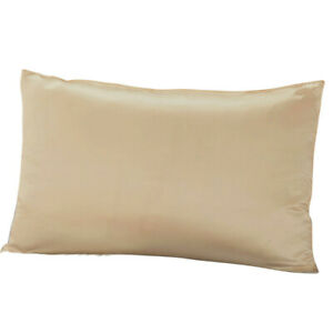 100-Mulberry-Silk-Pillowcase-Silk-Pillow-Case-Cover-With-Cotton-Underside