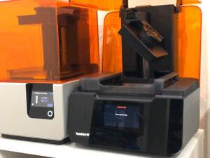 Formlabs-Form-2-amp-Form-3-Platform-Drain-Tool-Holder