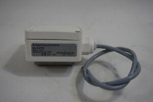 Anlegetemperaturfuhler-AL3-013-Sensor-Sensor-Directo-Sensor-Pt100-de-30-90-C