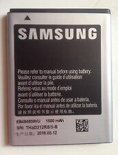 100% Original Battery!!! EB484659VU Samsung Galaxy W T679 T759 S5820
