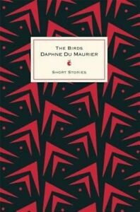 The-Birds-And-Other-Stories-by-Daphne-Du-Maurier-Hardback-2015