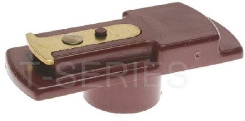 Standard//SMP JR89 Distributor Rotor Fits ACURA /& HONDA 1980-1990 4 Cylinder