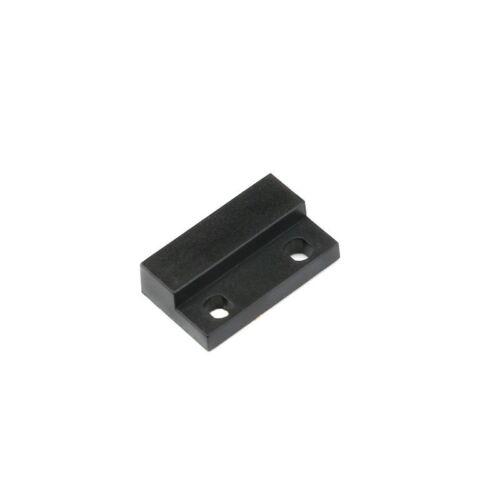 PS-3150 Türschalter Magnetschalter Fenster Reed Switch Türkontakt P-3150 m Kabel