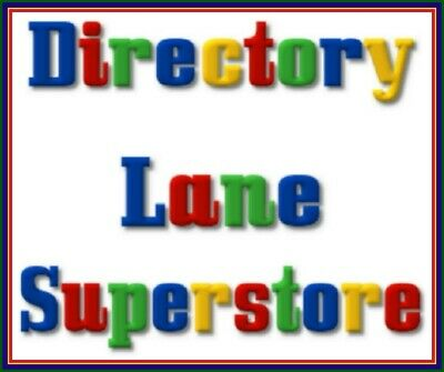 Directory Lane Superstore