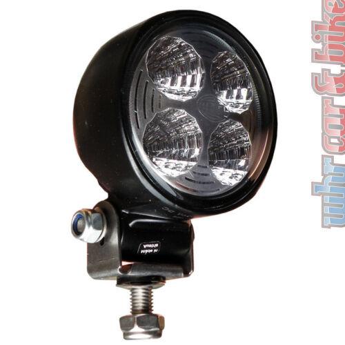 Hella module 70 LED 12v//24v projecteur de travail phares des cultures