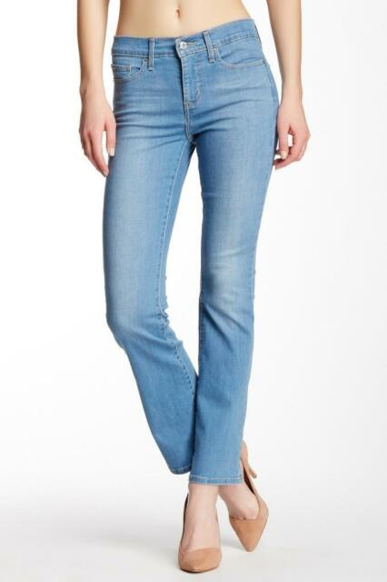 high quality guarantee to buy search for clearance * Levi's 315 Shaping Bootcut Jeans Sz 31