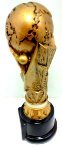 Pokal Cup of the World 200mm incl eine Gravur