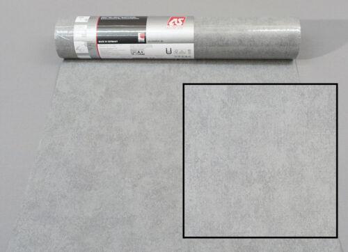 Vliestapete 30175-1 AS Creation Tapete Struktur Uni grau 301751 Borken AL