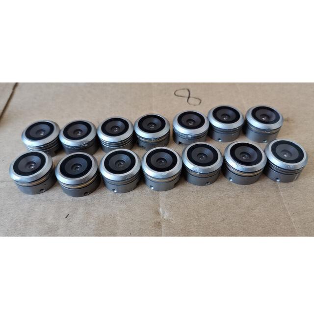 Original Gimbal 4K Camera Lens Repair Part For DJI MAVIC PRO Drone