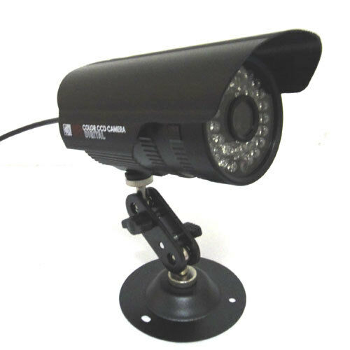 6mm 3mp lens 2MP 1080P Full HD IP network camera Outdoor CCTV Dome P2P Onvif