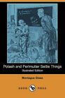 Potash and Perlmutter Settle Things (Illustrated Edition) (Dodo Press) by Montague Marsden Glass (Paperback / softback, 2008)