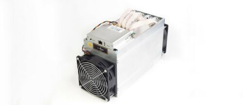 TH//s Processing Speed bitcoin 0.001 BTC Mining Contract 24 Hours