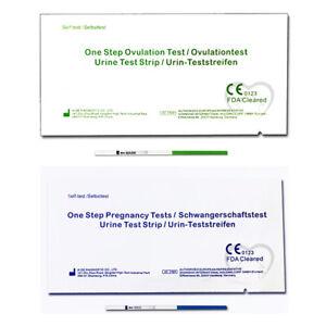 30-Pruebas-de-Ovulacion-20mIU-ml-y-5-Tests-de-Embarazo-10mIU-ml-Formato-2-5mm