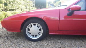 Lotus-Excel-1986-C-only-43000-miles