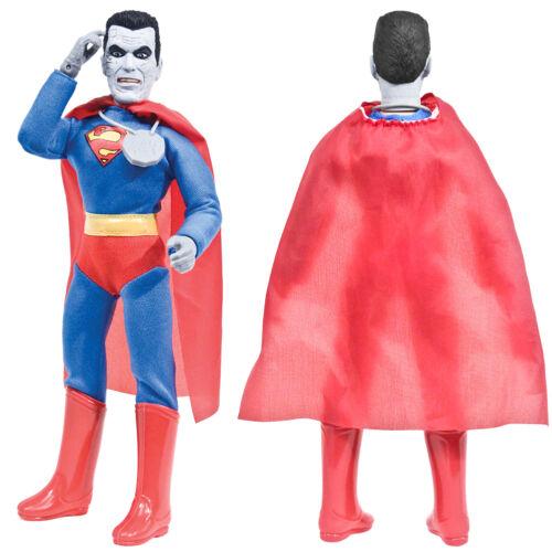 Bizarro Loose in Factory Bag DC Comics Superman Action Figures Series 1