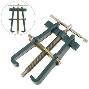 2-Jaw Pilot Inner Bearing Puller Tool Bushing Gear Extractor Tool 4/'/' Inch