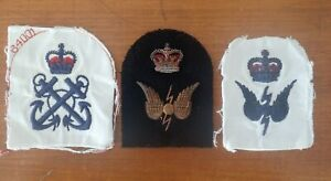Royal-Australian-Navy-Patches-D