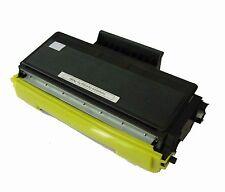 For BROTHER TN580 TN550 TN-580 TN-550 TONER Cartridge DCP 8060 8065DN HL 5240