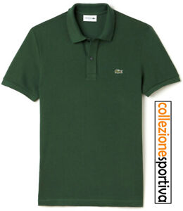 POLO-LACOSTE-SLIM-FIT-PETIT-PIQUE-cod-PH4012-00-132-col-verde