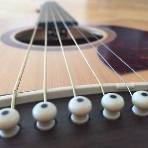 IBANEZ Artwood Akustik Gitarre mit eq aw 150 ece-lg - Frankfurt, Deutschland - IBANEZ Artwood Akustik Gitarre mit eq aw 150 ece-lg - Frankfurt, Deutschland