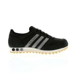 adidas hombre zapatillas cuero