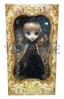Jun Planning Pullip Regeneration Series Noir 2012 Re-815 Doll Cosplay Groove Inc