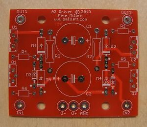 DIY-PCB-MOSFET-source-follower-buffer-for-class-A2-drive