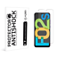 miniature 1 - Screen Protector Antishock for Samsung Galaxy F02s