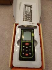 Tacklife Laser Distance Meter Ldmo1