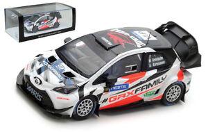 Spark-S5170-Toyota-Yaris-WRC-039-VIP-039-Presentation-Finland-2017-M-Gronholm-1-43