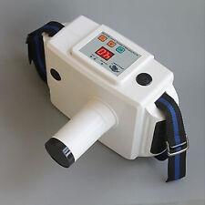 Dental Portable X Ray Machine Handheld Wireless Dental X Ray Unit Blx 8 Low Dose