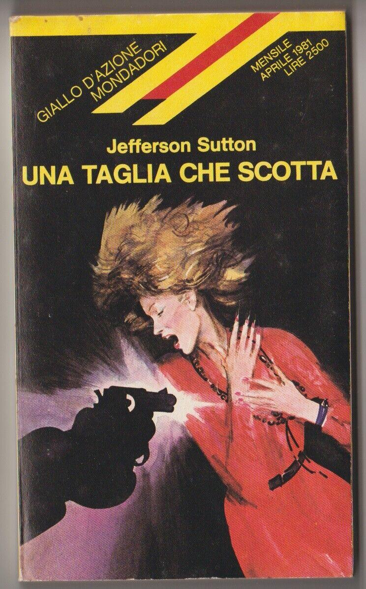 Storia d'Italia 2° vol.
