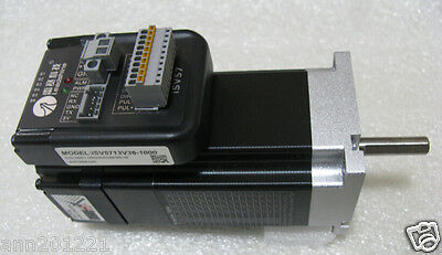 1PC FOR Lemire ISV5713V36-1000 low pressure servo machine