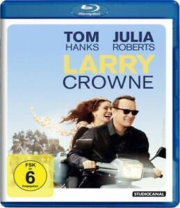 Blu-ray-LARRY-CROWNE-Tom-Hanks-Julia-Roberts-NEU