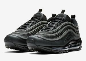 97s shoes