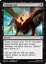 MTG-War-of-Spark-WAR-All-Cards-001-to-264 thumbnail 111