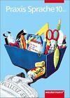 Zehntes Schuljahr. Neubearbeitung. RSR von Wolfgang Menzel (1997, Taschenbuch)