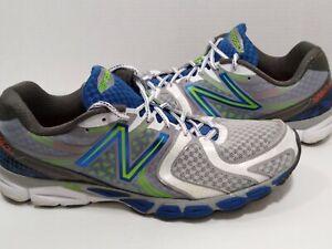 New balance Men's Running Shoe 1260