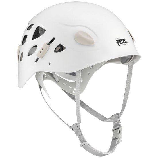 Petzl Elia W A48BW  Climbing Gear Helmets Adult  Women's